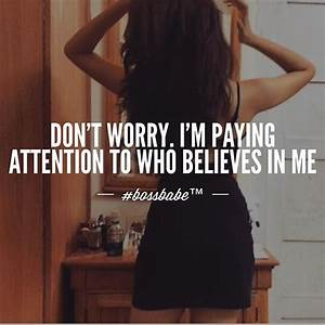 1000+ ideas about Shallow People on Pinterest | Shallow ...