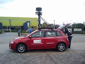 Google Street View Car : google street view in south america wikipedia ~ Medecine-chirurgie-esthetiques.com Avis de Voitures