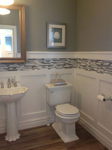 master bathroom ideas on a budget 99 small master bathroom makeover ideas on a budget 109