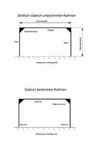 Zug Kosten Berechnen : rahmen bauwesen ~ Themetempest.com Abrechnung