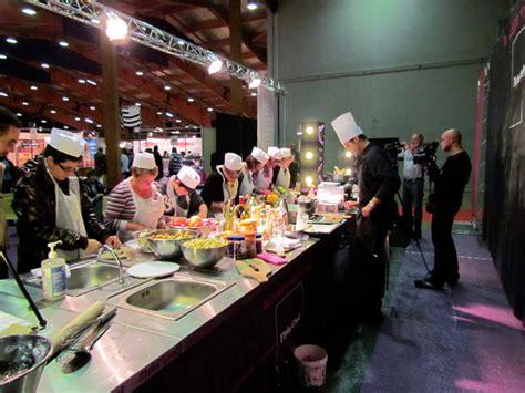 cours de cuisine calvados cours de cuisine bretteville sur odon flyin chef calvados