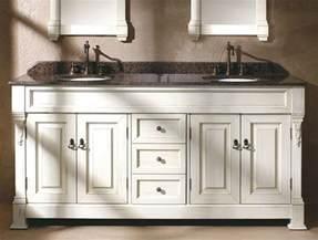 72 inch double sink vanity with tops interior design