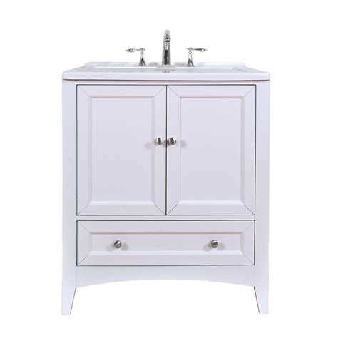 Bathroom Vanities 24 X 16