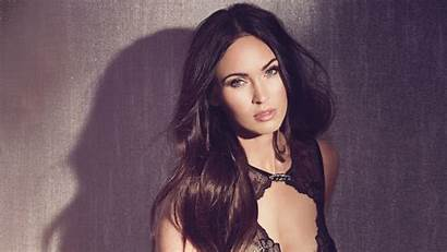 Megan Fox Wallpapers 4k Dating Split 1080p