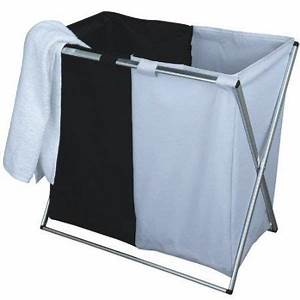 Wäschesammler 2 Fächer : ber ideen zu w schetonne auf pinterest papierkorb aufbewahrungsboxen und haushalt ~ Sanjose-hotels-ca.com Haus und Dekorationen