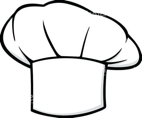 chef hat outline     making  webcom