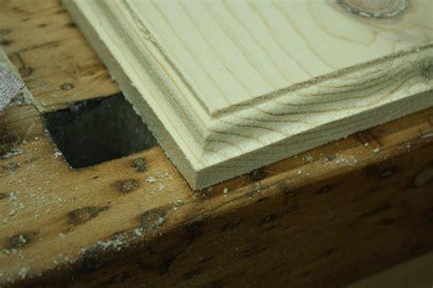 woodworking tips  tricks   westfarthing woodworks