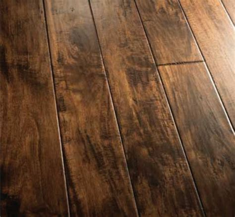 Bella Cera Hardwood Flooring   Wood House Floors