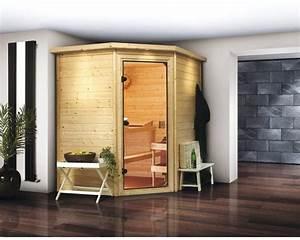 Sauna Online Kaufen : massivholzsauna calienta rubin vi komfort kaufen bei ~ Indierocktalk.com Haus und Dekorationen
