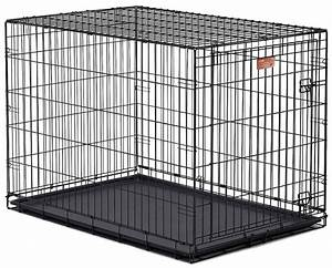 midwest icrate pet crates for dogs review is it worth With best place to buy dog crate