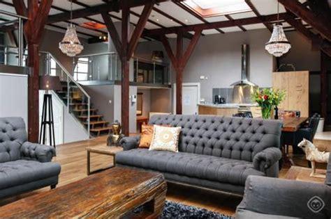 leidsesquare luxury apartment suites amsterdam
