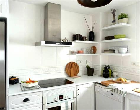 foto cocina remodelada  habitissimo