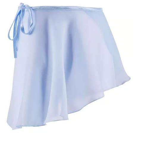 porte tablette cuisine jupe de danse classique pop couture