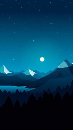 Check out this fantastic collection of 2d wallpapers, with 57 2d background images for your desktop, phone or tablet. 9 Best dave 2d images in 2019 | Minimalist wallpaper, Iphone wallpaper, Wallpaper backgrounds