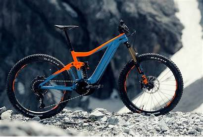 Giant Bikes Mountain Accessories Cycling Delivery Electric
