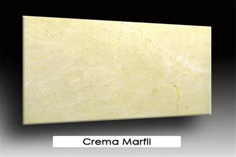 marble gemini international marble and granite