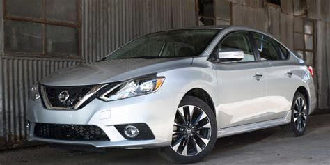 In Vehicles 2017 by 2017 Nissan Sentra Vehicles On Display Chicago