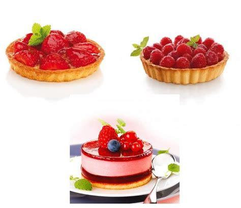 id 233 es d accompagnements le dessert id 233 al pour votre repas de p 226 ques traiteur