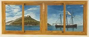 delicieux peut on peindre sur du bois vernis 11 trompe With peut on peindre sur du vernis