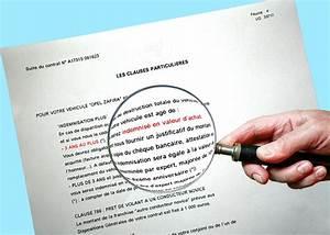 Assurance Tiers Collision Macif : r duire sa couverture l 39 argus ~ Gottalentnigeria.com Avis de Voitures