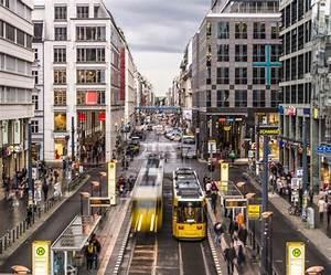 Bilder Von Berlin : hotels in berlin ~ Orissabook.com Haus und Dekorationen