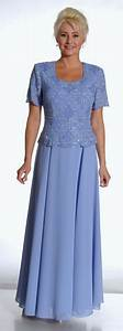 grandmother of bride dresses With grandmother dresses for wedding