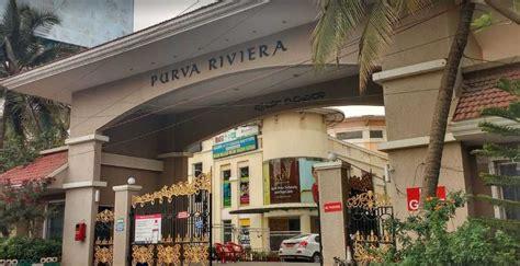 Puravankara Purva Riviera in Marathahalli, Bangalore ...