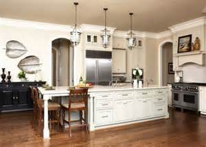kitchen islands big lots 30 kitchen islands with tables a simple but clever combo