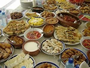 Macedonian traditional food | MACEDONIA | Pinterest