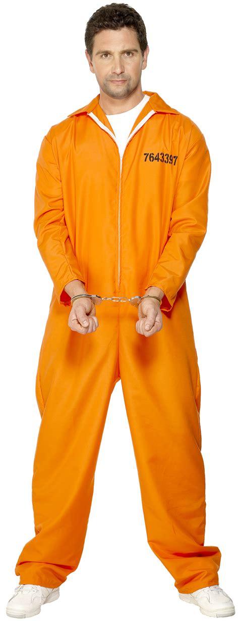 deguisement homme d 233 guisement prisonnier homme deguise toi achat de d 233 guisements adultes