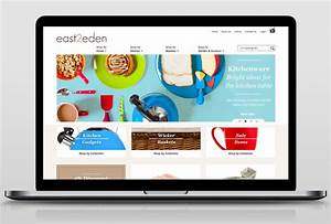 Create Online Store Success With A Knockout Website Design