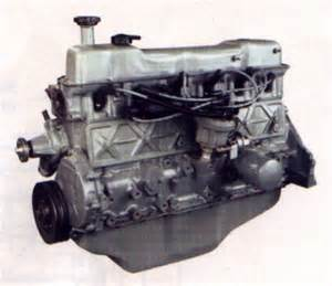 similiar ford cylinder engine keywords wiring diagram together ford 300 6 cylinder industrial engine