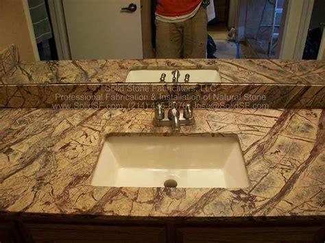granite countertops serving waco