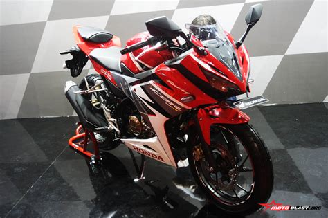 honda cbr bike new model honda cbr 150 2016 new model motorcycle riders in thailand