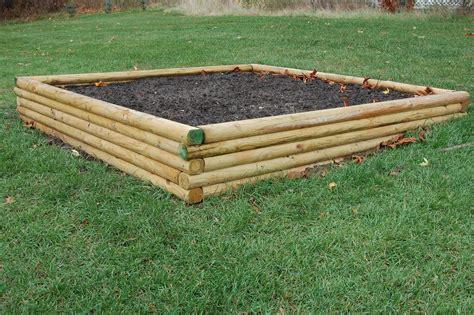 pdf diy raised bed gardening plans hillside rc