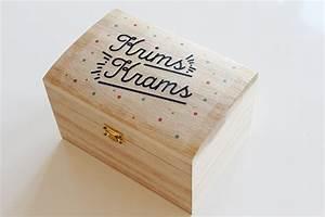 Foto Auf Holz Bügeln : foto auf holz bertragen mit photo patch ~ Markanthonyermac.com Haus und Dekorationen