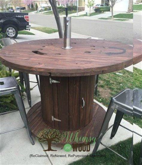778 Best Images About Large Wooden Spools On Pinterest. Patio Chairs Table. Kettler Patio Swing. Covered Patio Gable. Patio Bar With Refrigerator. Covered Patio Extension. Patio Restaurant Orland Park Coupons. Concrete Patio Houston. Backyard Patio Arbors