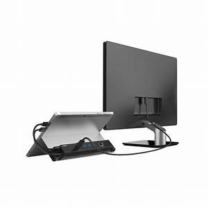Usb 3 1  U0026 Mini Displayport Tablet Docking Station