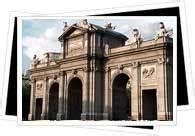 Architecture Neo Classique : architecture valence espagne n o classique ~ Melissatoandfro.com Idées de Décoration