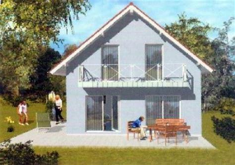 Immobilien Bottrop Homebooster