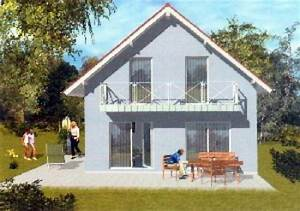 Haus Kaufen In Oberhausen : immobilien bottrop homebooster ~ Yasmunasinghe.com Haus und Dekorationen