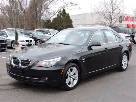 528i Xdrive by Used 2010 Bmw 528i Xdrive Premium At Auto House Usa Saugus