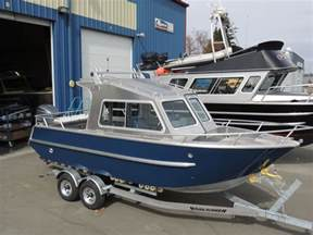 Aluminum Boats In Bc Images