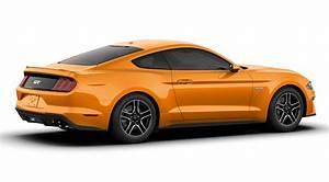2019 Ford Mustang GT Premium   Irvine Auto Center   Irvine, CA