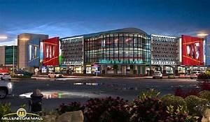 Millennium Mall Quetta Extension - Zameen Blog
