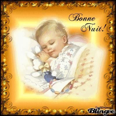 bonne nuit joli b 233 b 233 qui dort
