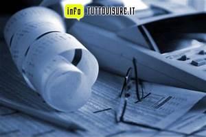 Imprese individuali, sì alla tassazione Ires Informazioni TuttoVisure it
