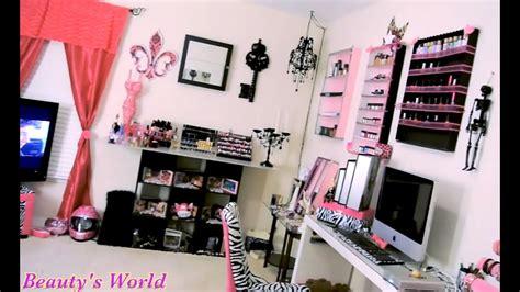 room   makeup room  youtube