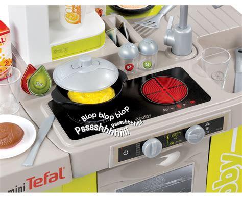 cuisine minnie smoby tefal cuisine studio xl cuisines et accessoires jeux d