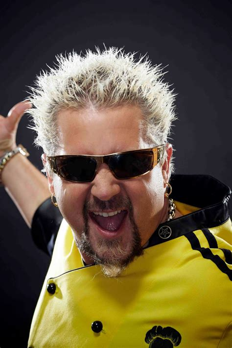 high definition wallpaper club guy fieri pictures